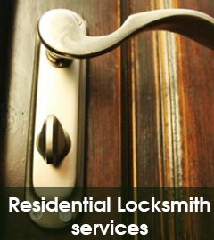 Village Locksmith Store Mount Vernon, NY 914-488-6803